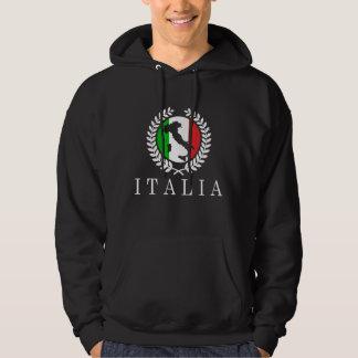 Italia Classico Hoodie