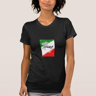 Italia Girl T-Shirt