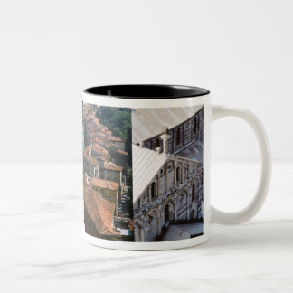 Italia | Mug
