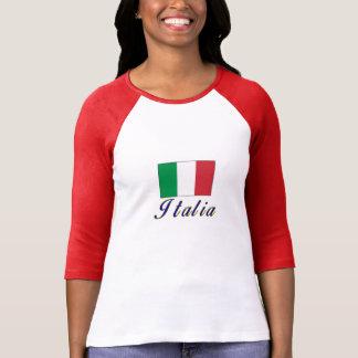 Italia Top