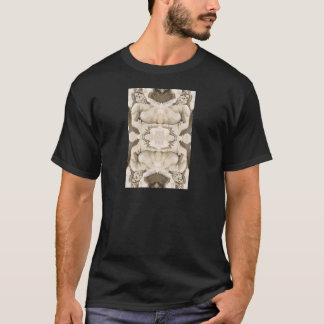 Italian architecture T-Shirt