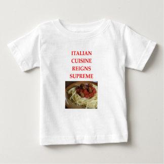 italian baby T-Shirt