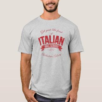 Italian Bike service T-Shirt