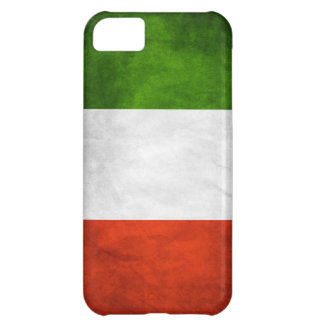 Italian flag iphone phone case nation nationally c
