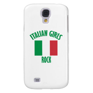 Italian girls DESIGNS