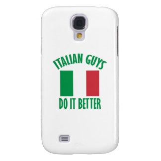 Italian guys DESIGNS