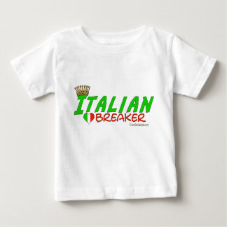 Italian Heart Breaker Tshirts