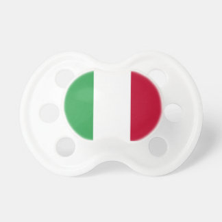 Italian Pacifier
