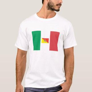 Italian/Sicilian T-Shirt 2