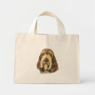 Italian Spinone Bag