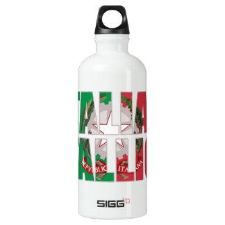 Italian Stallion Liberty Water  Bottle