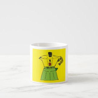 Italian Style Mug
