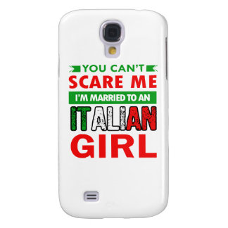 Italian Wife Wife