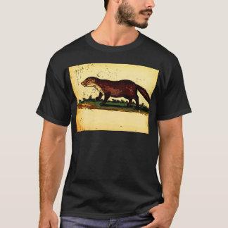 Italian Wolverine T-Shirt