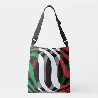 Italy #1 crossbody bag