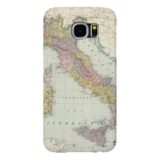 Italy 26 samsung galaxy s6 cases
