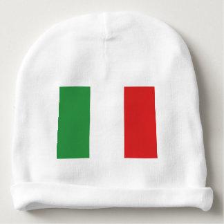 ITALY BABY BEANIE