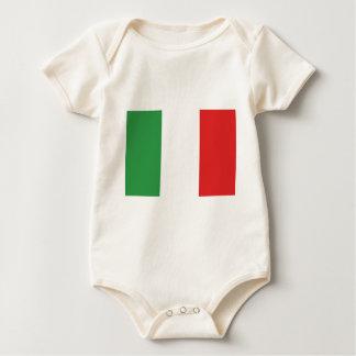 ITALY BABY BODYSUIT