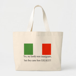 Italy Bags