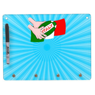 1 Inch Dry Erase Mat