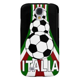 Italy . italia, calico football soccer