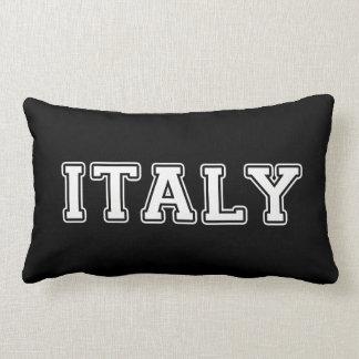 Italy Lumbar Pillow