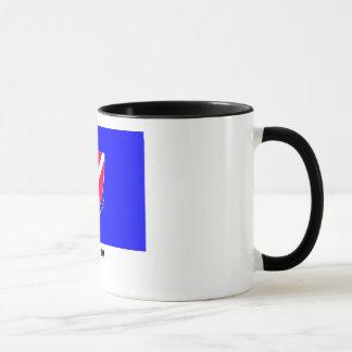 Italy-Molise Mug