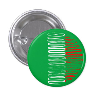 Italy on Green Button