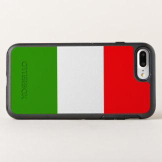 Italy OtterBox Symmetry iPhone 8 Plus/7 Plus Case