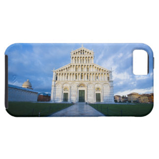 Italy, Pisa, Duomo and Field of miracles, Pisa, iPhone 5 Covers