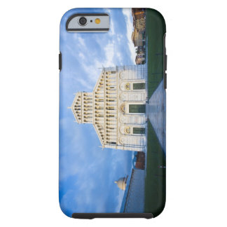 Italy, Pisa, Duomo and Field of miracles, Pisa, Tough iPhone 6 Case