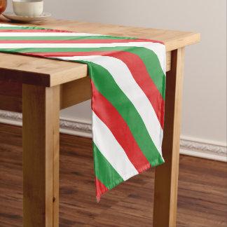 ITALY SHORT TABLE RUNNER