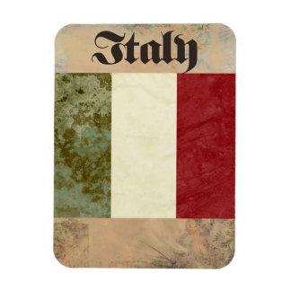 Italy Souvenir Magnet