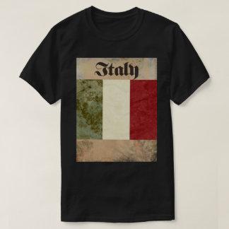 Italy T-Shirt Souvenir