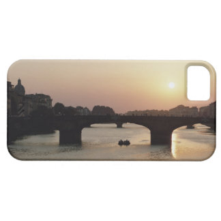 Italy,Tuscany,Florence 3 iPhone 5 Cases