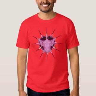 Itera Shirt