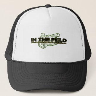 ITF20173 copy Trucker Hat