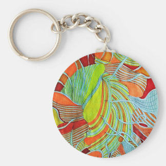 ITHAN 17_result.JPG Keychain