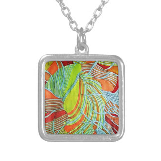 ITHAN 17_result.JPG Silver Plated Necklace