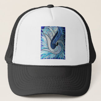 ITHAN 20_result.JPG Trucker Hat