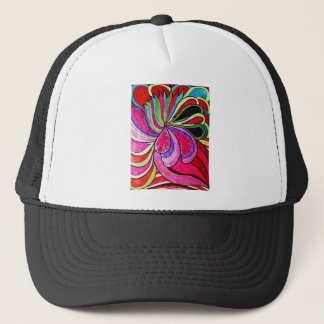 ITHAN 22_result.JPG Trucker Hat