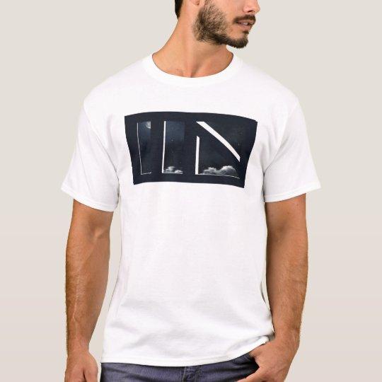 ITN Quality T-shirt