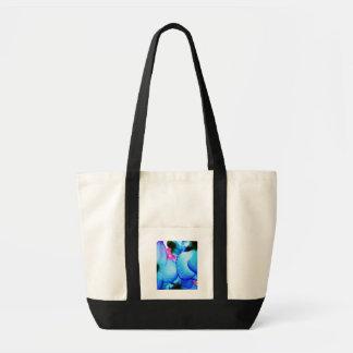 iTote 2 Tote Bag