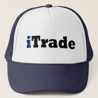 iTrade HAT