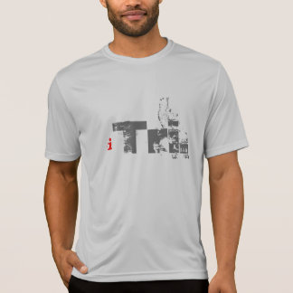 iTri. the T-shirt