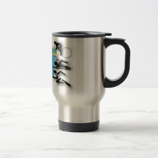 itri travel mug