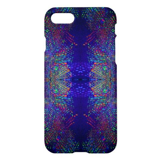 iTrilleh iPhone 8/7 Case