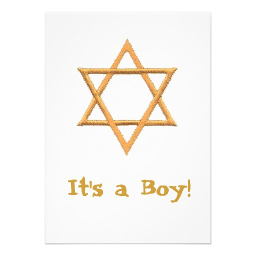 Jewish Baby Gift Ideas : Jewish baby boy gifts t shirts art posters other