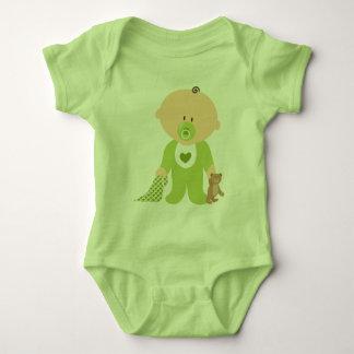 It's a boy ! shirts