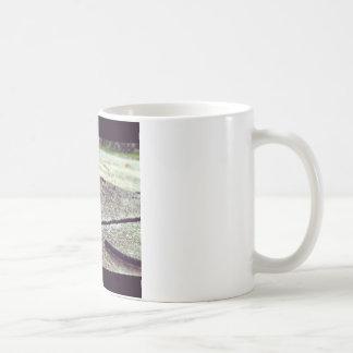 Its a Bugs life Coffee Mug